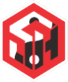 Logo nhà thuốc Nam Bắc Song Hương